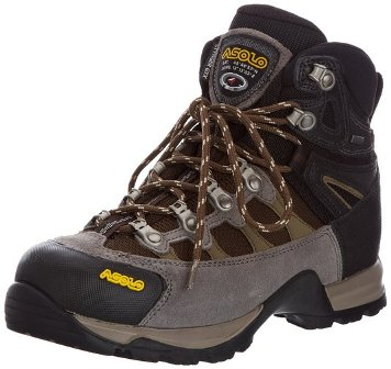 Asolo Women's Stynger GTX Light Hiker - Hiking Boot