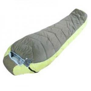 Double Layer Sleeping Bag