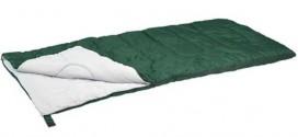 Best Backpacking Sleeping Bags-hikingvalley.com