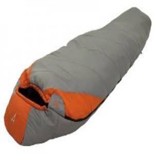 Desert Pine Minus Sleeping Bag