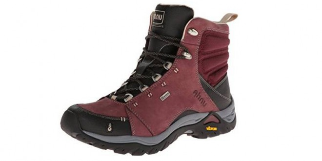 Top ten best hiking boots for women based on consumer choice | HikingValley.com  sc 1 st  HikingValley.com & Top ten best hiking boots for women based on consumer choice ...