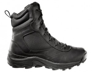 Under Armour Men's UA Tactical Zip Boots