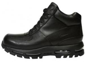 Nike ACG Air Max Goadome