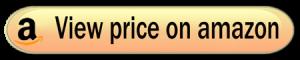 View price on amazon.com