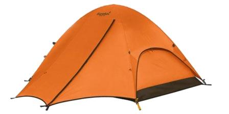 Eureka! Apex 2XT Two-Person Tent
