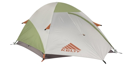 Kelty Grand Mesa 2 Person Tent