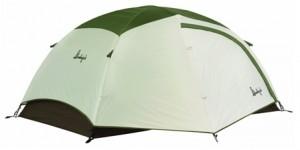 Slumberjack 2 Person Trail Tent