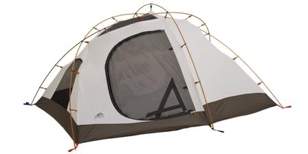 ALPS Mountaineering Extreme 2 Tent, 2-Person 3-Season