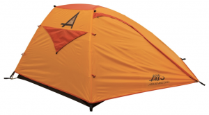ALPS Mountaineering Zephyr 3 Tent 3-Person 3-Season - backpackers tent