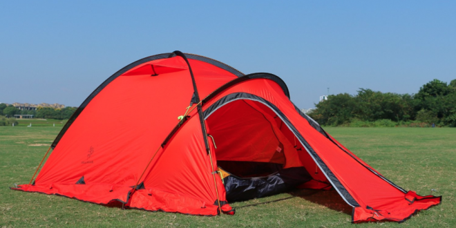 : best backpack tents - memphite.com