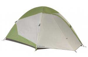Kelty Grand Mesa 2 Tent - 3 season backpackers tent