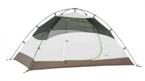 Kelty Salida 2 Tent 3 season backpackers tent