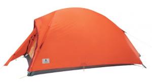 Vaude Hogan Ultralight 2 Tent - 2 person 3 season backpackers tent