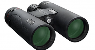 Bushnell Legend Ultra HD L-Series 10x 42mm Binoculars