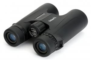 Celestron 71347 Outland X 10x42 Binocular - waterproof