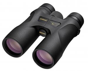 Nikon Prostaff 7S 8x30 ATB Waterproof:Fogproof Binoculars