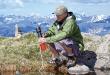 Katadyn Vario Water Filter - clean water fast
