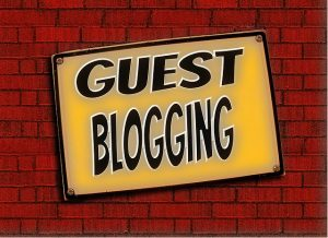 guest post blogging on hiking valley.com